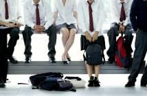 por-que-las-ninas-no-podemos-ir-con-uniforme-de-pantalon-al-colegio
